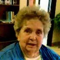 Carol J. Opperman