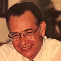 Dr. Leonard L. Silvers MD