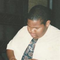 Mr. Michael A. Miller