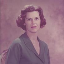 Virginia Bruch