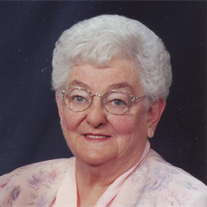 Noreen Williams