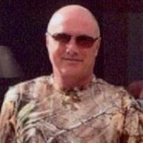 Kenneth L. Gutmann