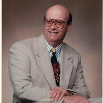 David Anthony  Marcucci