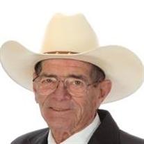 Dave E. Prater