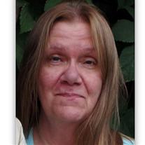 Lorna Stutz