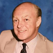 Peter W. Green