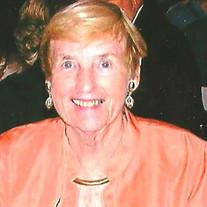 Verna Reber