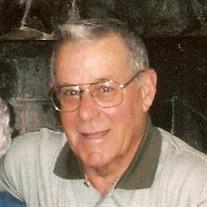 Thomas H.  Case