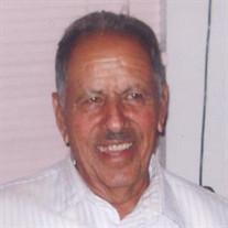 Fernando C.  Godoy