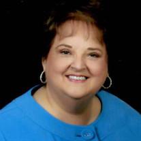 Phyllis Ann Whisman