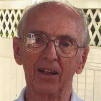 George K. Knapp