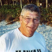 James D. Natale
