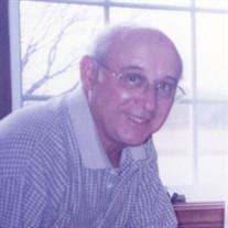Nicholas Makar