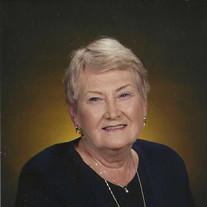 Joan  A.  DeFontes