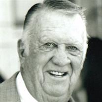 Lee Brady