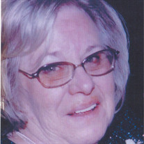 Dorothy Esposito