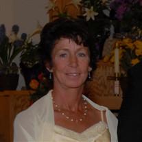 Brenda L. LaCroix