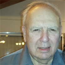 Jerry L.  Goldstein