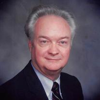 Mr. Jack E. Westmoreland
