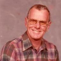 Mr. Samuel Lloyd Liggett