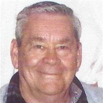 James L. Ferguson