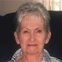 Sharon Kay Beers