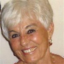 Donna L. Schroeder