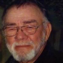 William Homer Bridges Jr