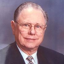 Joel Daniel Amyett