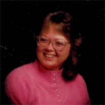 Mary Colleen Schuum