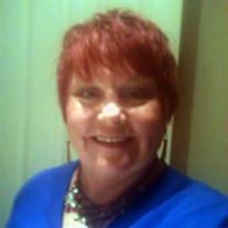 Kathy Doughton