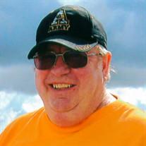 Ronald E. Matheson