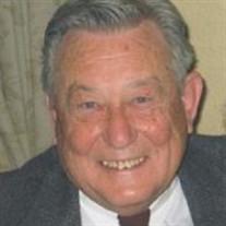 Robert L. Burns