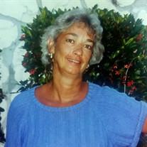 Katharine Sikorovsky