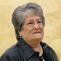 Theresa Ducharme