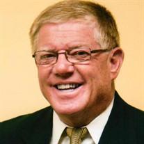 Greg Tate