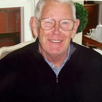 James (Jim) Dustin Meek