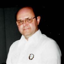 Ronald C. Kosinski