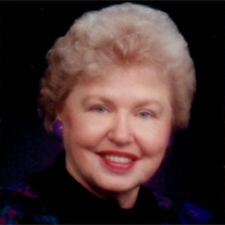 Joanne  M.  Morrin
