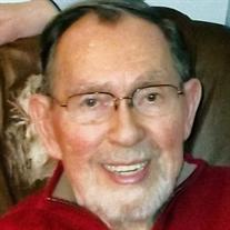 Carl W. Abendroth