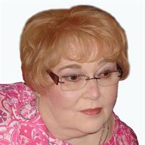 Sharon  Ann Moens