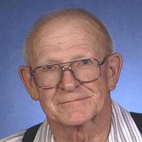 David H. Leppo, Sr.