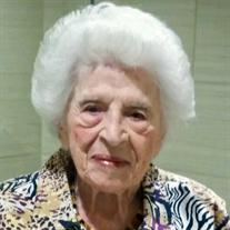 Irene Abel