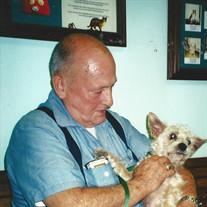 Edward L.  Gillham