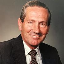 Jerry Steinmetz
