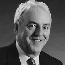 John Henry Walsh