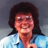 Elizabeth C. Wrobleski