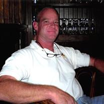 Brett L. Bufalino