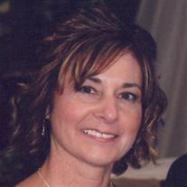 Cynthia  A. Brainard