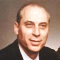 Leland S. Bugbee